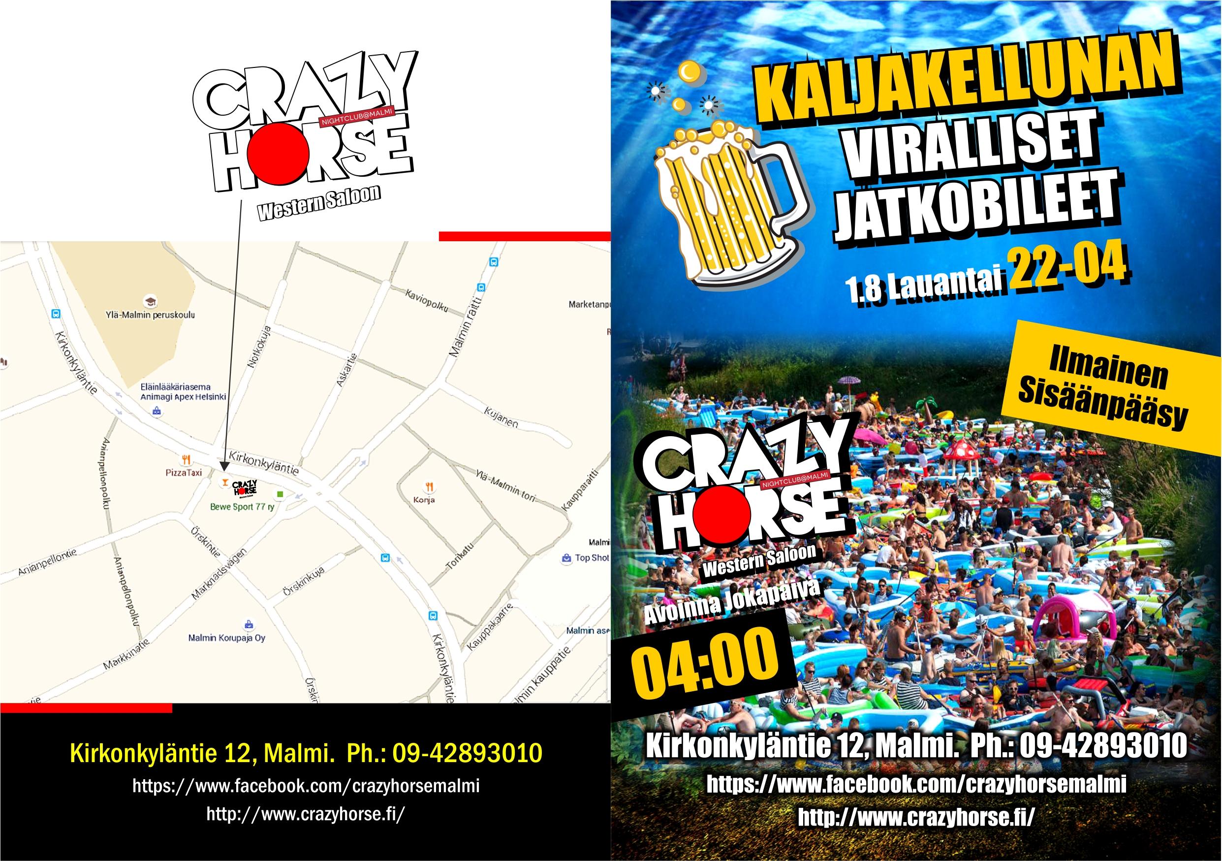 crazy-horse-kaljakellunta-front-back-combined-jpg-1