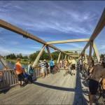 kaljakellunta silta