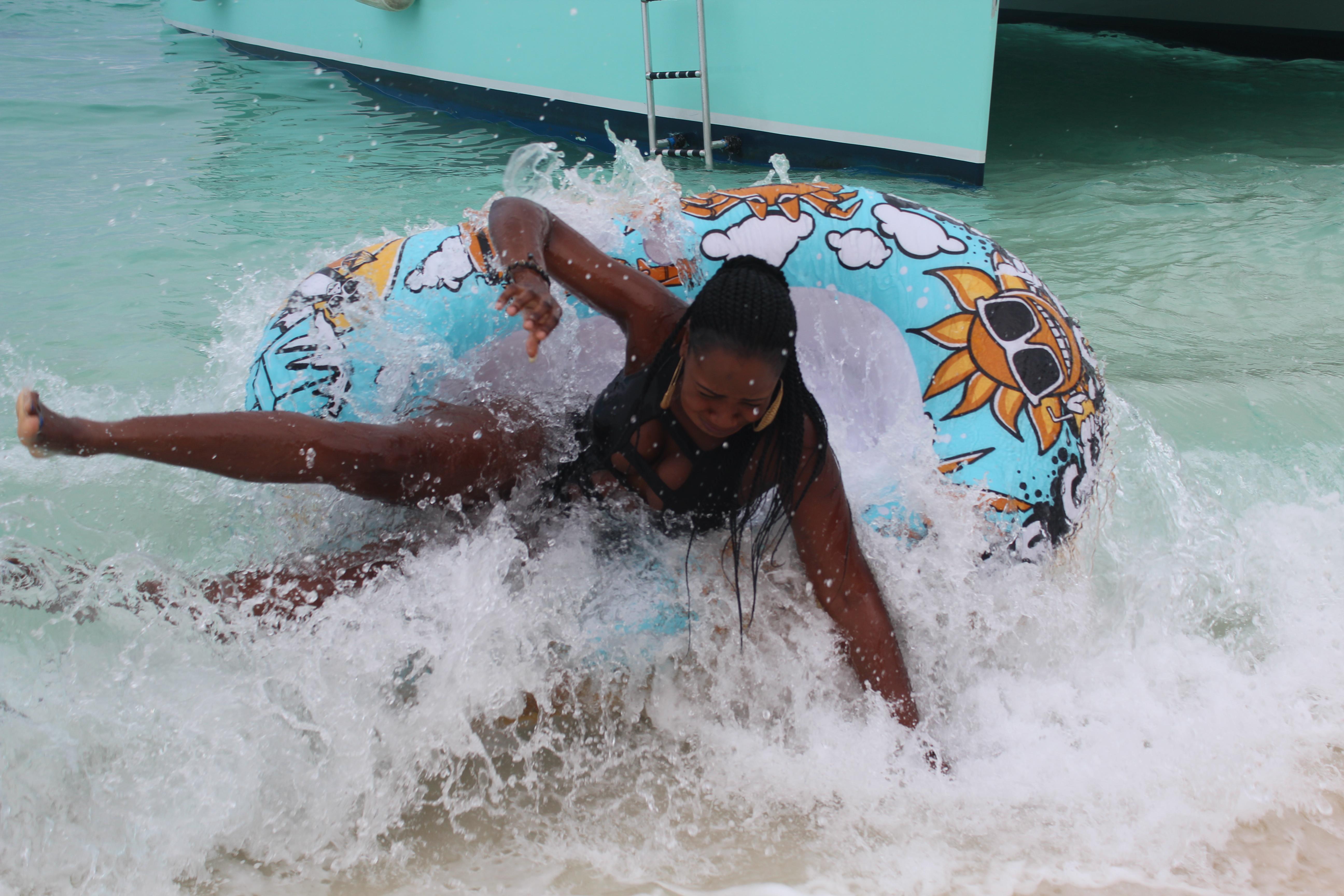 BahamasJohn 459