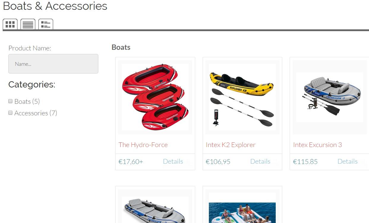 boatsandaccessories