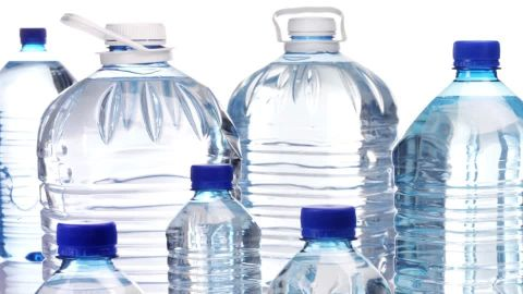 357543532-plastic-bottle-mineral-water-water-bottle-soft-drink